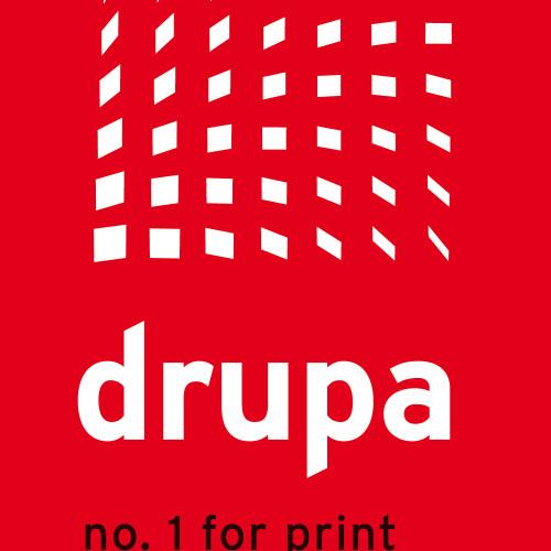 Drupa_logo