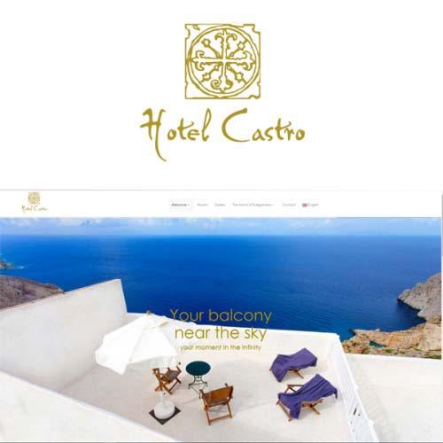 Hotel-Castro-Featured-Image