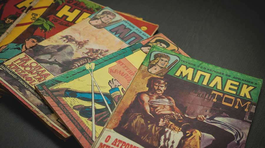 istoria_ellinikon_comics