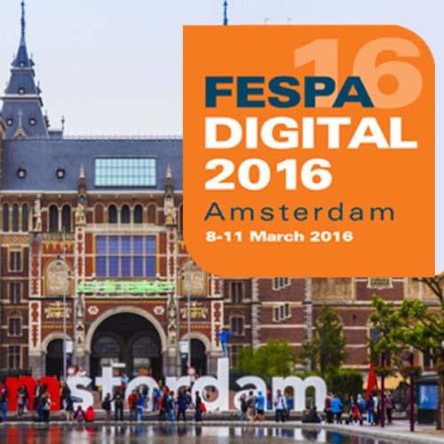 FESPA-For-Blog