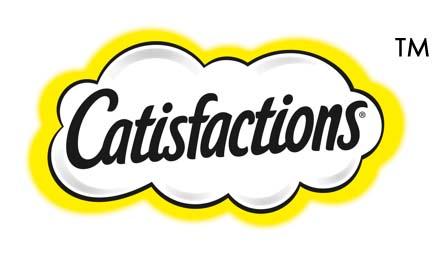 catisfactions-logo