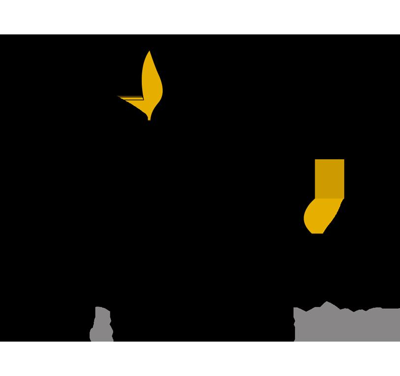 aratos medica logo