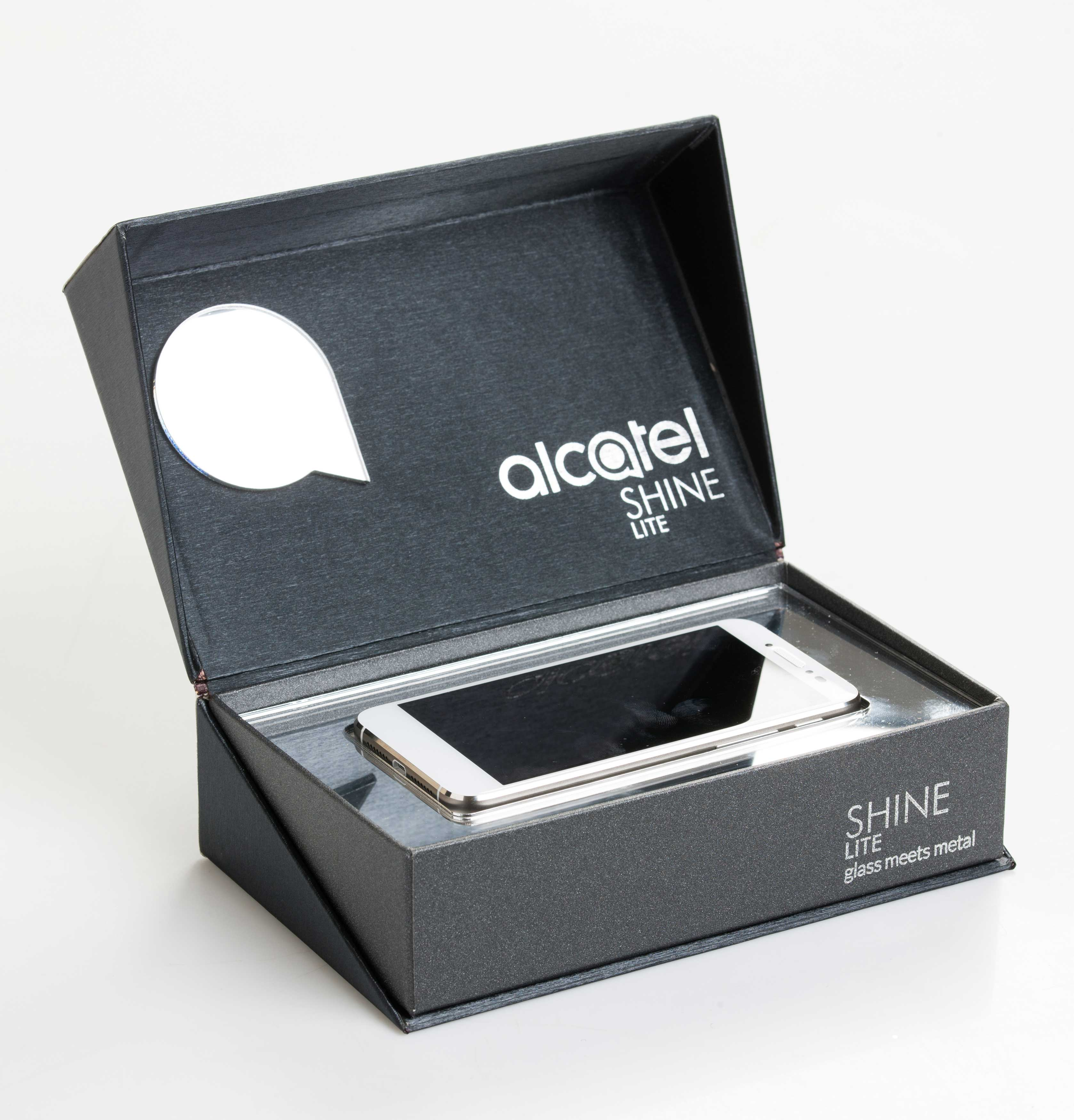 Alcatel Shine lite_7