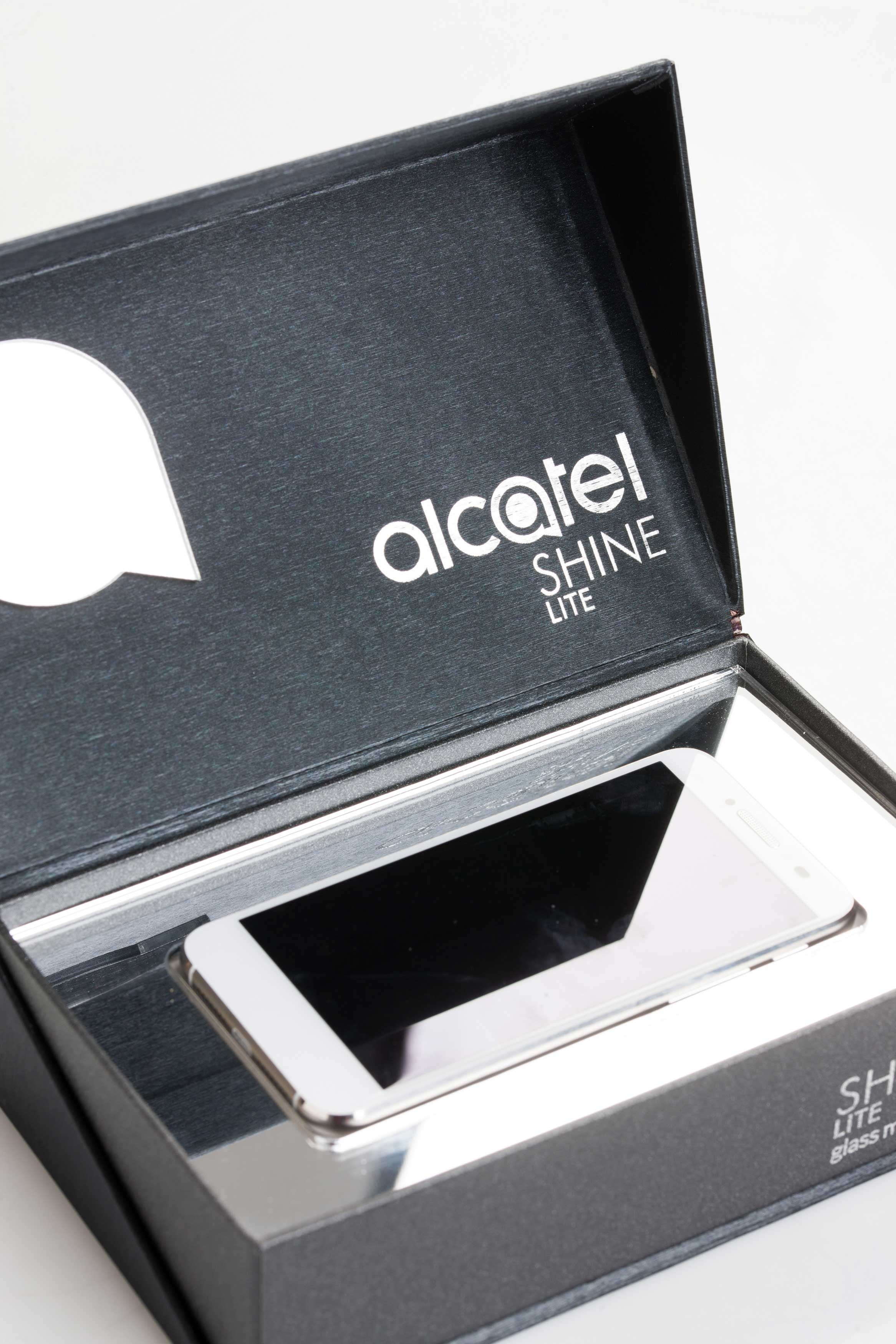 Alcatel Shine lite_5